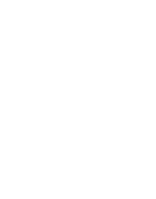 Stirrups range