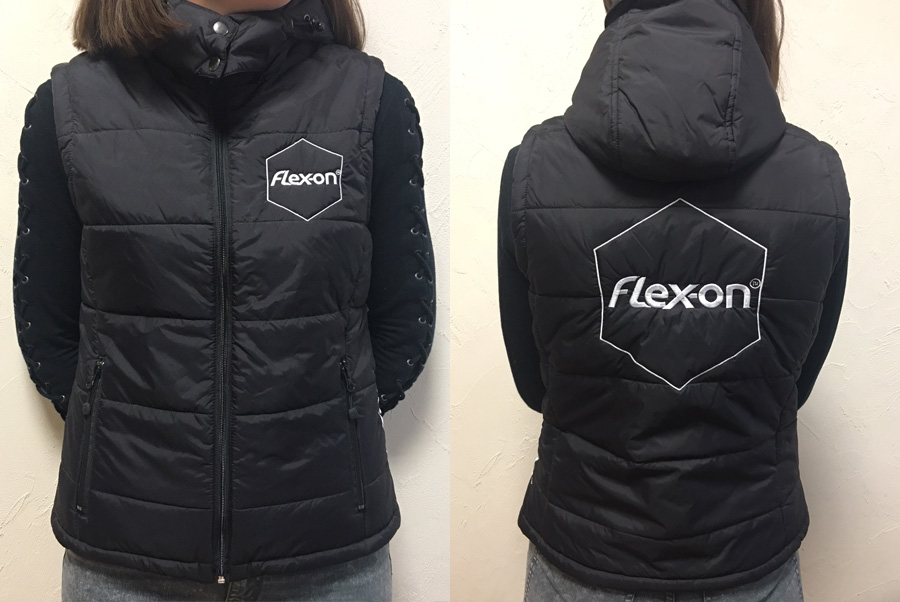 doudoune_flex-on