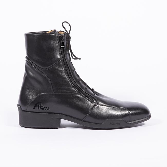 boots-flex-on-m1