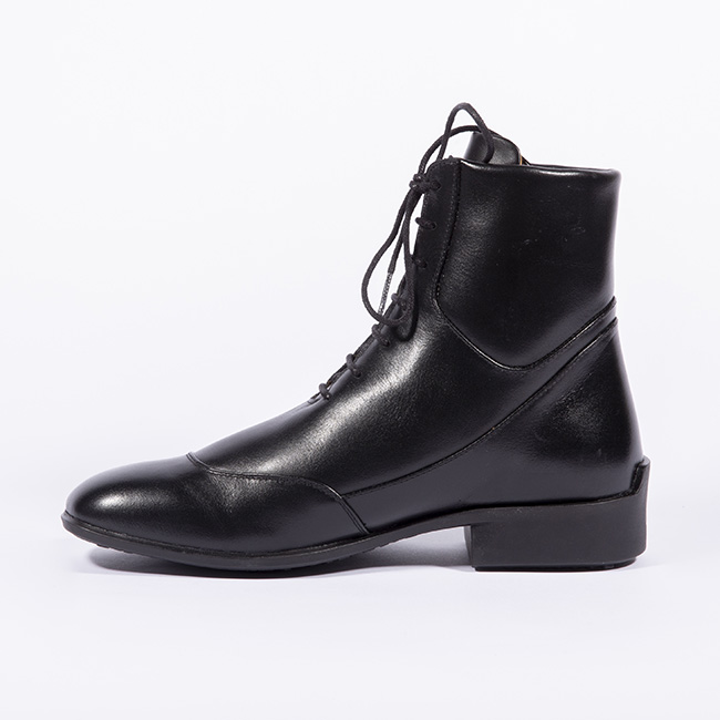 boots-flex-on-w2