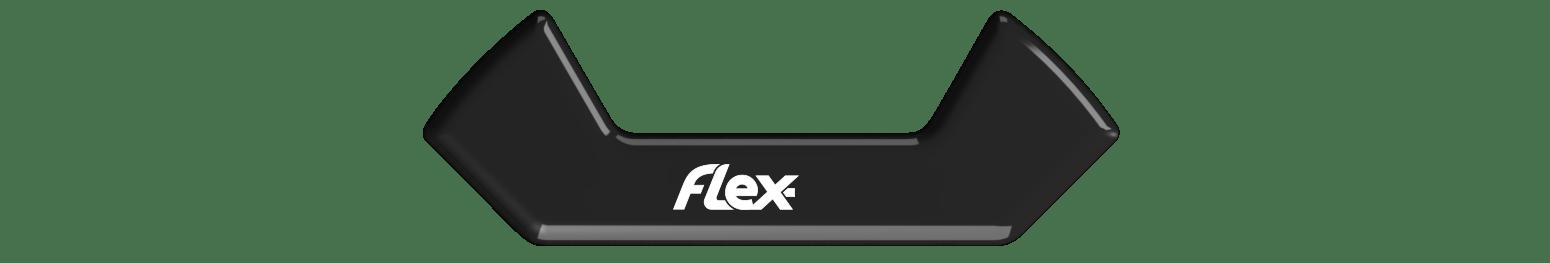 Default Sticker